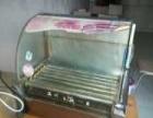 鲜奶吧设备带技术(九成新)