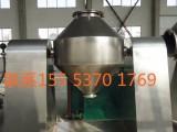 转让气流干燥机,沸腾干燥机,热风循环烘箱,富龙真空冷冻干燥机