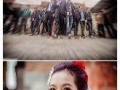 自由摄影师,婚礼摄影摄像