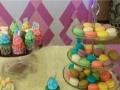 莱茵玛卡龙甜品 莱茵玛卡龙甜品加盟招商