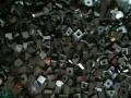 回收焊条、焊丝、坞、镍、钼铁、锡锭、钼等有色金属
