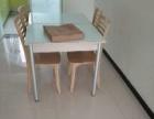 红苹果家具,只用一年,因重新装修,低价转让。