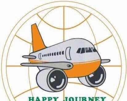 出境旅游,办理签证,订购机票