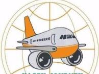 国内、国际、台湾特价机票,可提供月结