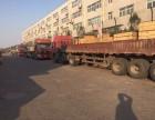 上海建筑木方加工厂批发 花旗松建材方木厂家