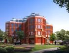 江宁大学城 总部花园办公 独栋人性化设置 800平办公首选