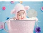 安庆宝宝照,安庆儿童摄影,宝宝照,成长有多美