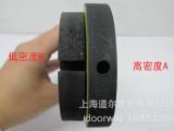 上海厂家进口色母粒黑色18mm高密度结皮共挤PVC发泡板-上海雪