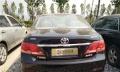 丰田 凯美瑞 2007款 200G 2.0 自动 豪华导航版淘车