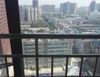 团结北路 中宏大厦 20楼 采光好 格局好 急售