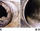 唐山城市环卫化粪池清理吸污高压清洗管道疏通