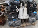 西麗304不銹鋼收購 專業回收廢舊不銹鋼處理廠家