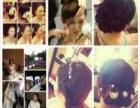 淘宝服装化妆造型师,新娘跟妆,广告拍摄深港化妆