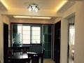 火车站庆丰公寓电梯房9楼 3室2厅135平米 豪华装修 面议