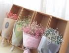 上饶鲜花花束,商用花篮,生日鲜花,水果篮