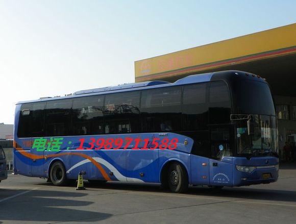 瑞安到宜昌客车/特快物流13989711588长途汽车