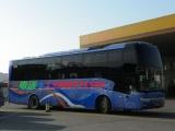 瑞安发到沈阳汽车票预订15158608222顺带货物