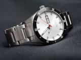 高仿高仿货手表批发来了解一下,媲美正品的多少钱