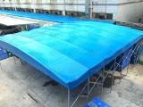 绍兴市移动雨棚折叠遮阳篷活动帐蓬厂家定做