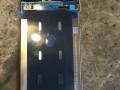 回收华为麦芒6手机屏幕