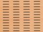 东莞审讯室吸音软包厂家-是个好选择,欢迎来电咨询