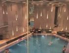 环球大酒店半年游泳卡剩余29次2000元低价转让
