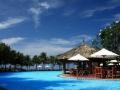 襄阳大唐国际旅行社,服务好,价格优惠。