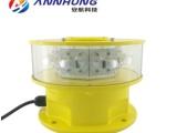 深圳安航直供AH-MI/A中光强A型航空障碍灯,质量保证