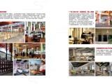 無轉讓進場等費,幾萬元投資即可 廣州各校飯堂檔口調整,八月了