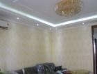 北大街奥龙湾 3室2厅146平米 豪华装修 年付
