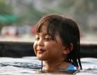 苏州 太湖旅游度假 西山旅游 亲子游 情侣游 家庭游