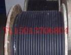 馈线回收 接头 功分器 耦合器 天线 辅材回收