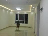 上海二手房翻新,厨卫改造,局部装修,金山家庭装潢,厂房装修