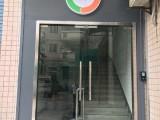 6人间员工集体宿舍出租,1号5号滨康地铁口,公司直营