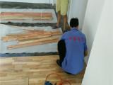 广州室内风雨操场木地板厂