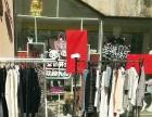 步行街 商业街卖场