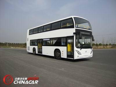 常熟到沧州河间的客车/汽车时刻查询18251111511√欢迎乘坐