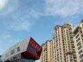翠桥路 翠桥路体育场北门天山桃李 商业街卖场 23平米