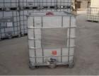 1吨塑料桶1000升方形塑料桶生产厂家