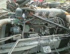 康明斯二手柴油机,康明斯二手发动机,康明斯二手变速箱.