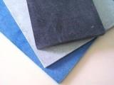 红色合成石 远华专业生产合成石 厂家直销耐高温红色合成石