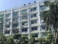 横岗六约沃尔玛旁装修厂房2楼1288平方出租