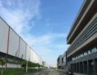 高标准厂房仓储 动力电 带桁车 面积充足灵活
