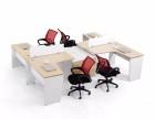 上地办公家具定做 屏风工位定做 定做办公桌椅