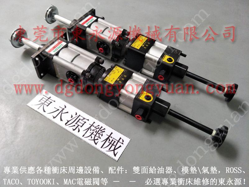 泰丰模垫气囊更换安装,锁固泵组单元_就找东永源