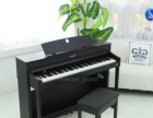 韩国克拉乌泽电钢琴低价转让