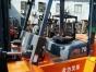 出售5吨合力叉车6吨堆高机,二手物流设备,二手搬运设备叉车