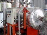 量身定制适合你公司的冷凝水回收设备