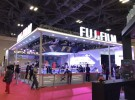 专业上海智龙展览展示设计制作 设计搭建一体化