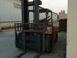公司倒闭半价处理库存全新6吨4吨3吨合力叉车新价格报价